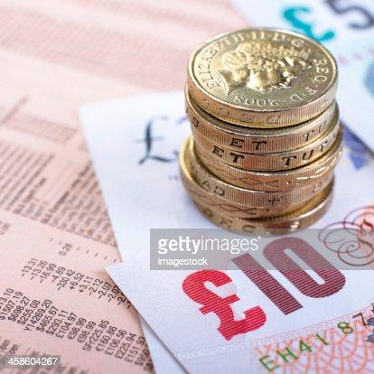Binance Com или Currency Com