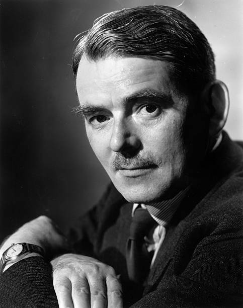 British engineer Sir Frank Whittle, who patented the...