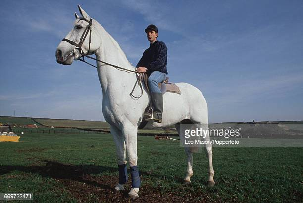 60 Top John Whitaker Pictures Photos And Images Getty