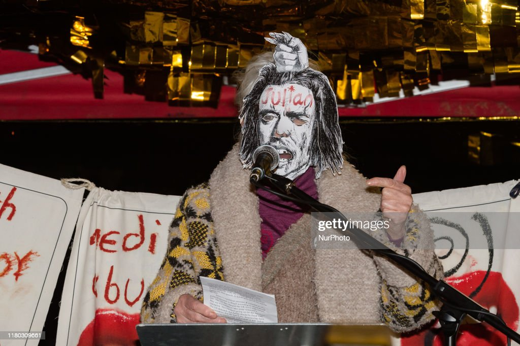 British Fashion Designer Dame Vivienne Westwood Wears A Mask And News Photo Getty Images