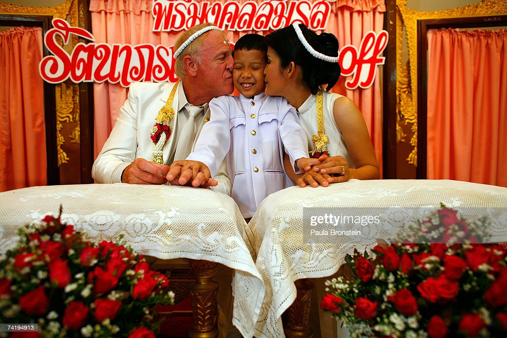 mariage services de matchmaking