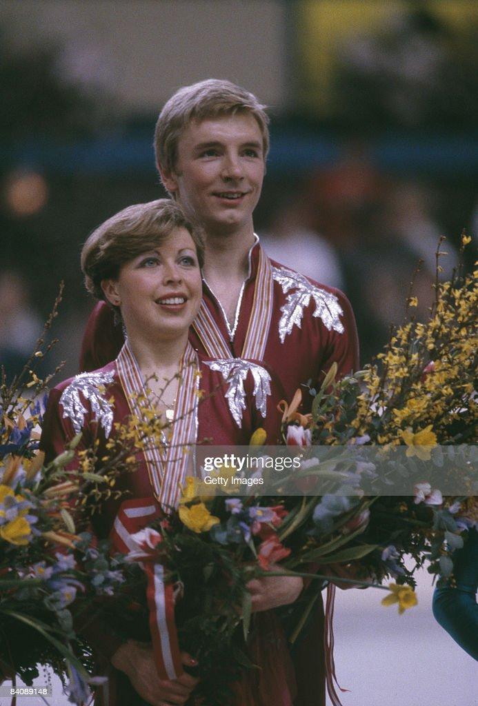 European Champions : News Photo