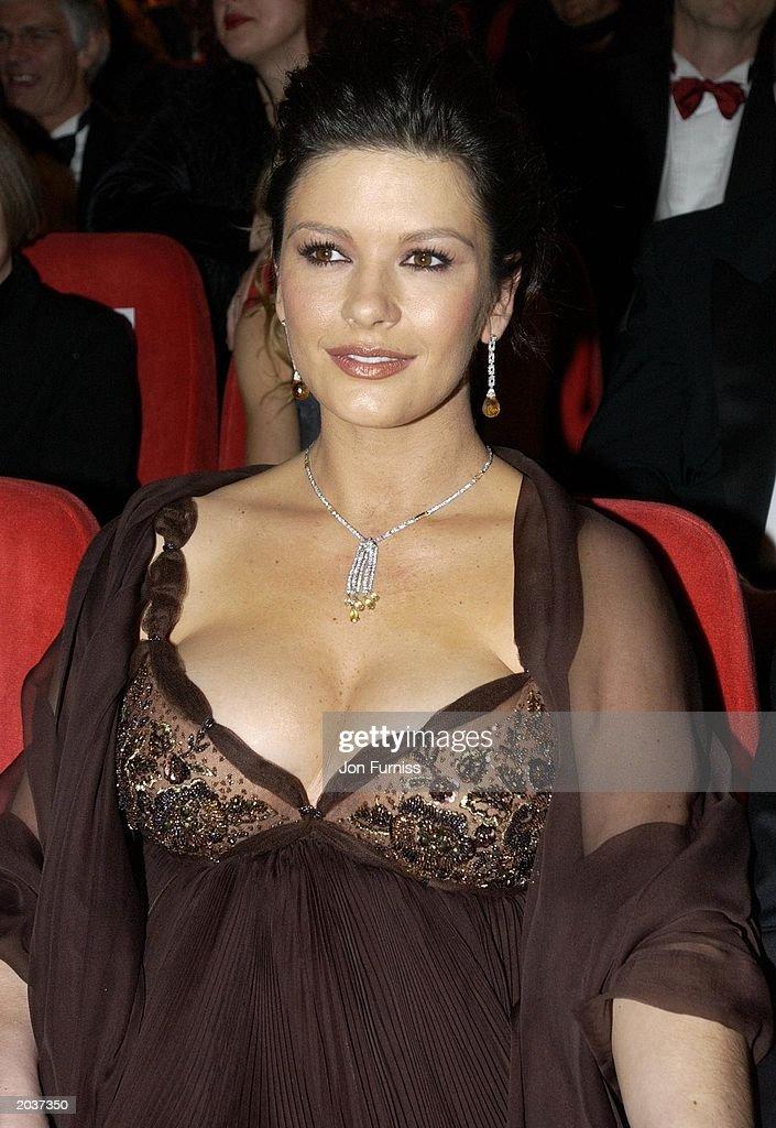 Catherine Zeta Jones Filme