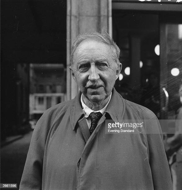 Worlds Best E M Forster Stock Pictures Photos And