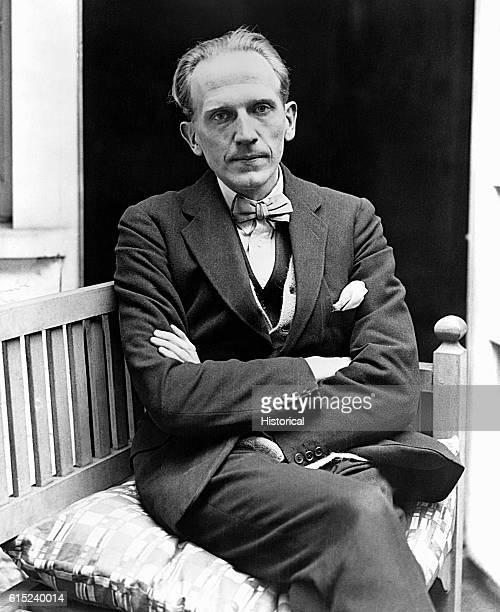 British poet and playwright AA Milne originally wrote the nowfamous stories of WinniethePooh the beloved Bear of Very Little Brain for his own son...