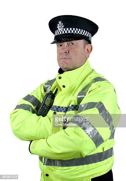 british policeman - arrest stock pictures, royalty-free photos & images