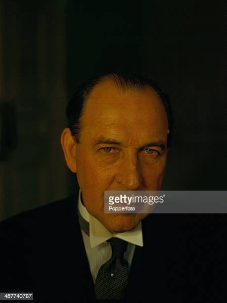 John Anderson, 1st Viscount Waverley