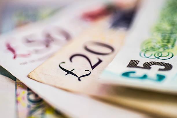 Schuldsanering bedrijven Hengelo aanvragen: waar kan dat?