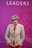 Election Question Time Special From York University