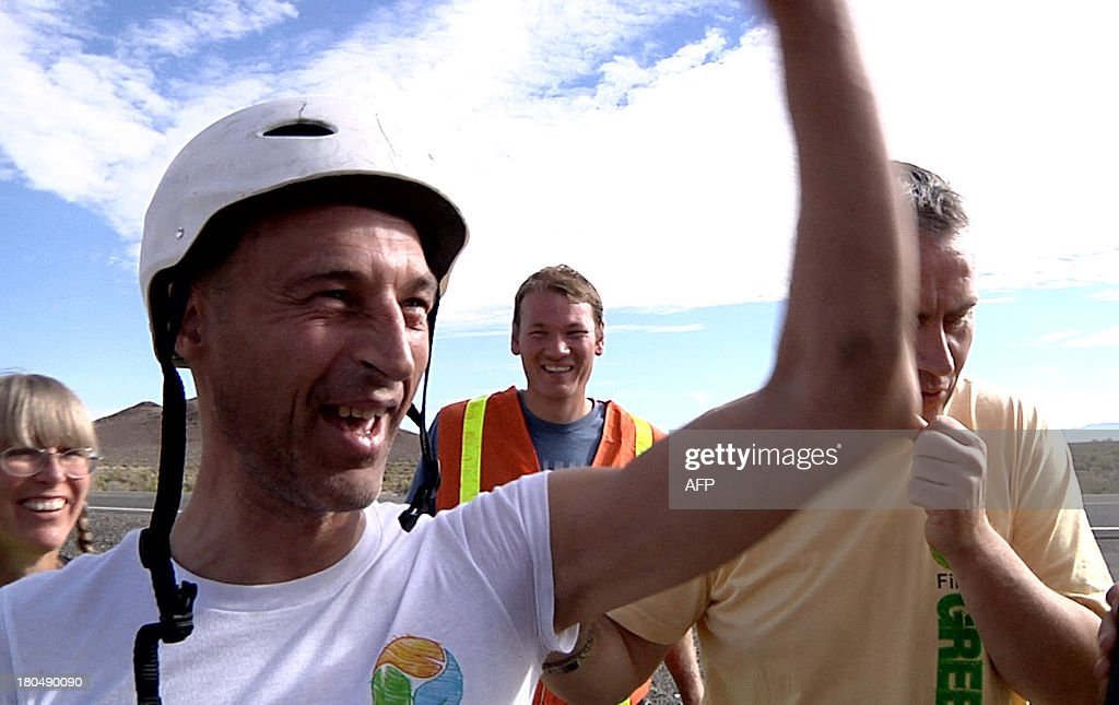 CYCLING-US-OBREE : News Photo