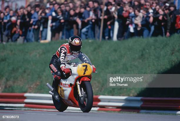 british-racing-motorcyclist-barry-sheene-riding-a-yamaha-tz750-circa-picture-id679008073?s=612x612