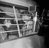 British serial killer dennis nilsen escorted in a police van uk 5th picture id1133762710?s=170x170