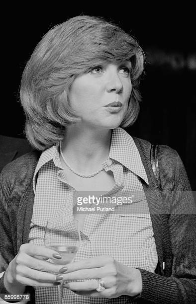 Cilla black pictures and photos getty images british singer cilla black in london 1974 thecheapjerseys Gallery