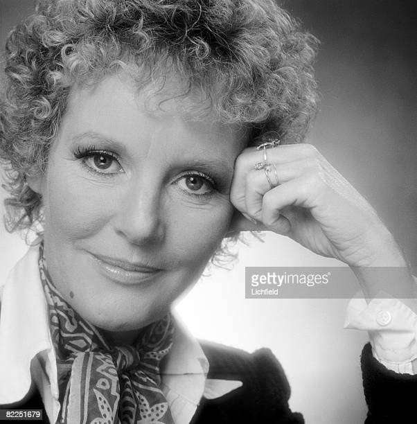 Petula Clark Pictures and Photos - Getty Images