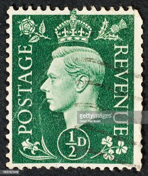 british stamp - postage stamp stock pictures, royalty-free photos & images