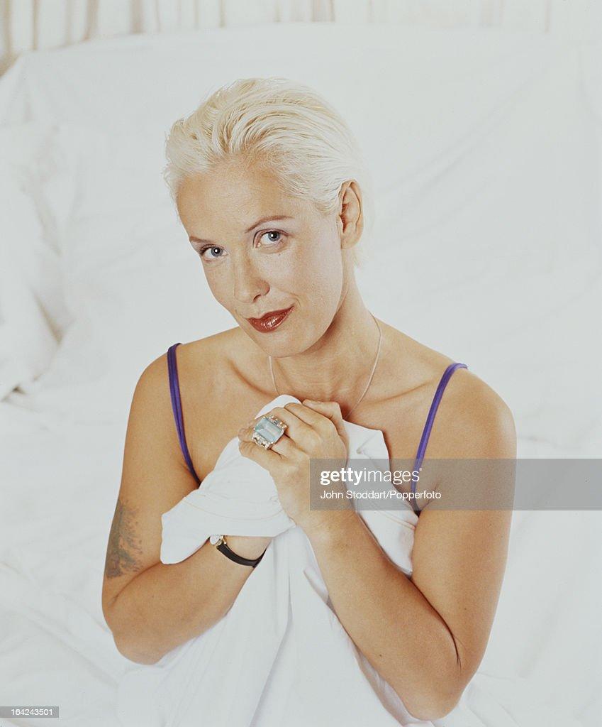 2019 Fanny Neguesha nude photos 2019