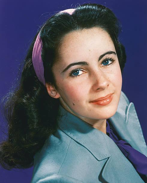 britishborn-actress-elizabeth-taylor-cir