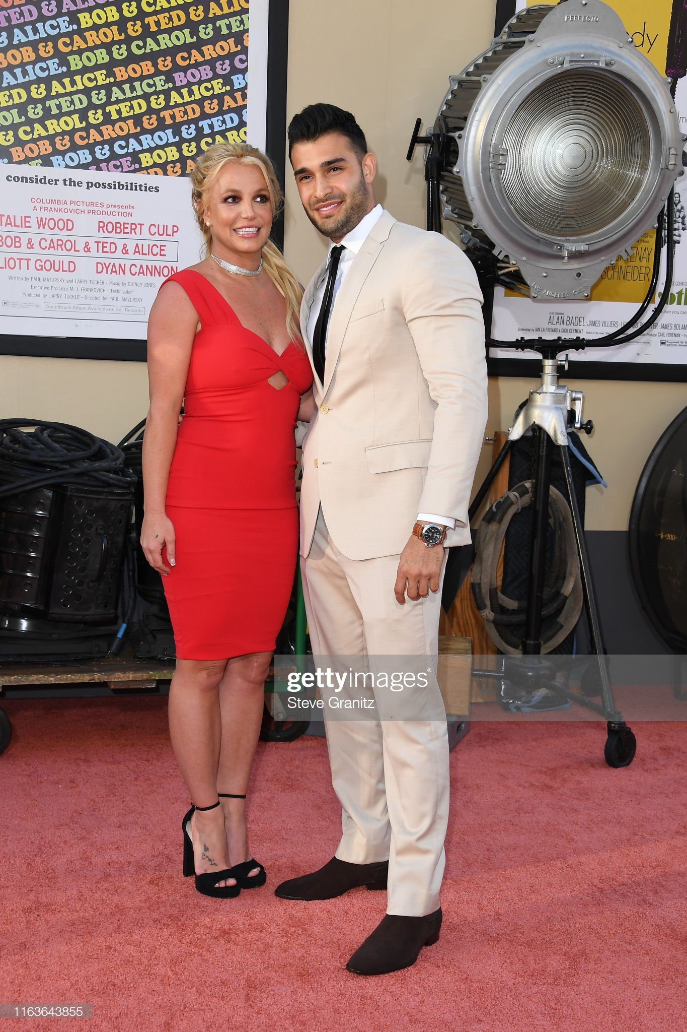 britney-spears-and-sam-asghari-attend-th