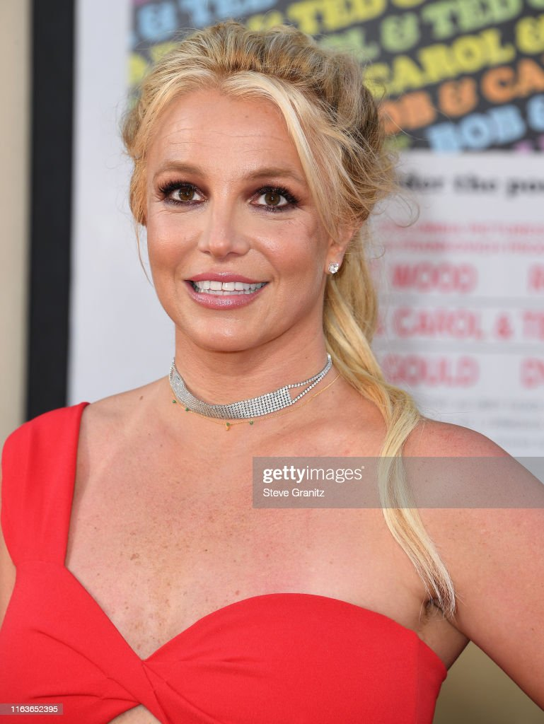 """Sony Pictures' """"Once Upon A Time...In Hollywood"""" Los Angeles Premiere - Arrivals : ニュース写真"""
