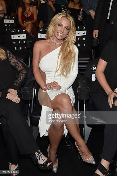 Britney Madison Nude Photos 26