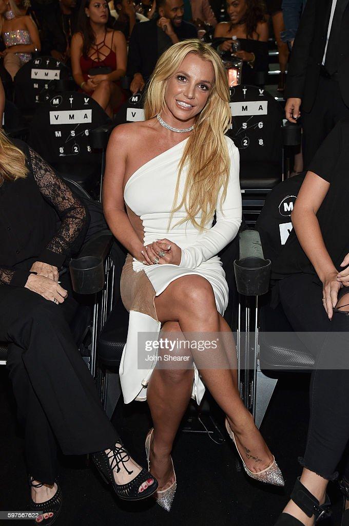 2016 MTV Video Music Awards - MTV.com Inside