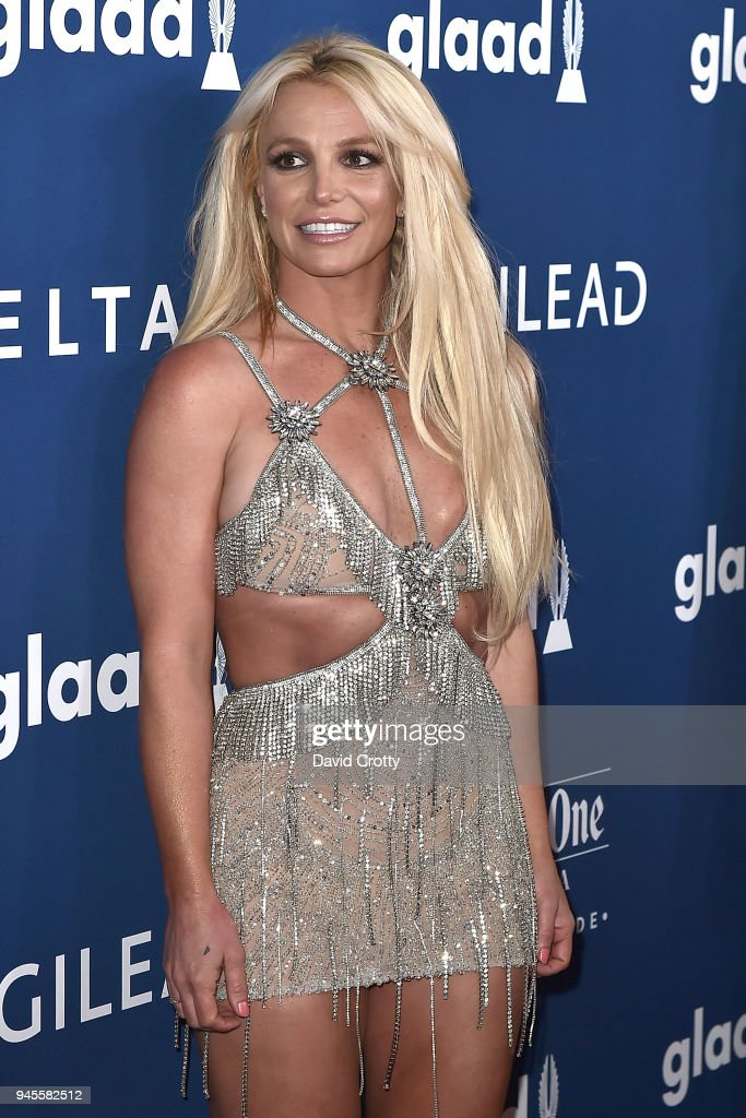 britney-spears-attends-the-29th-annual-g