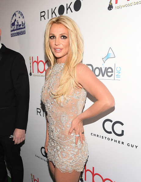 britney-spears-attends-the-4th-hollywood-beauty-awards-at-avalon-on-picture-id924283464?k=6&m=924283464&s=594x594&w=0&h=vdPPI4iROHPlni1W3BrF63wdGMjXuR1mzLd8t6RqIFs=