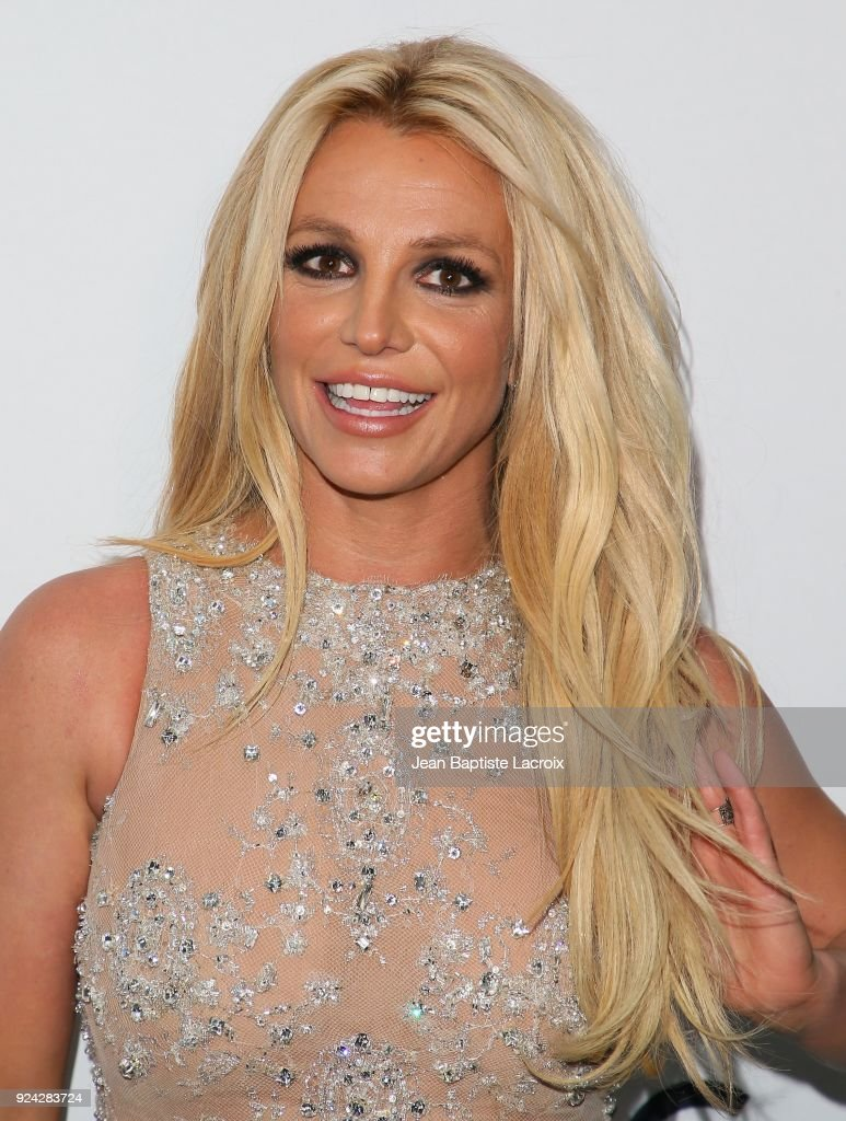 britney-spears-attends-the-4th-hollywood