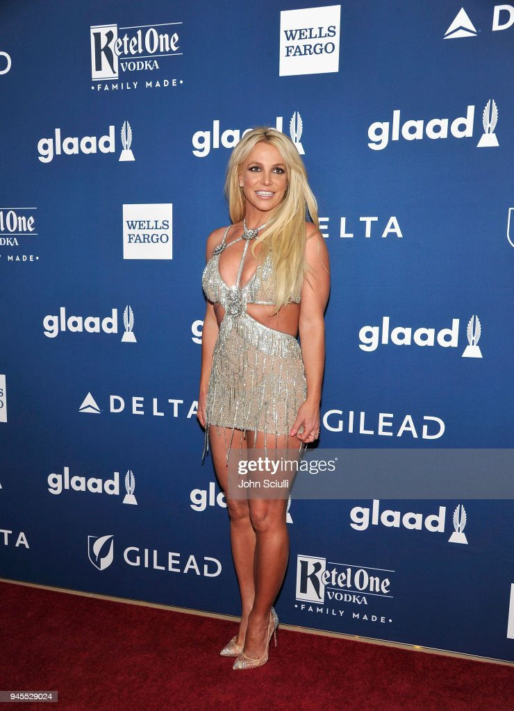 Ketel One Family-Made Vodka, a longstanding ally of the LGBTQ community, stands as a proud partner of GLAAD for the 29th Annual GLAAD Media Awards Los Angeles