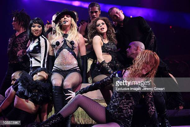 britney-spears-performs-during-the-circu