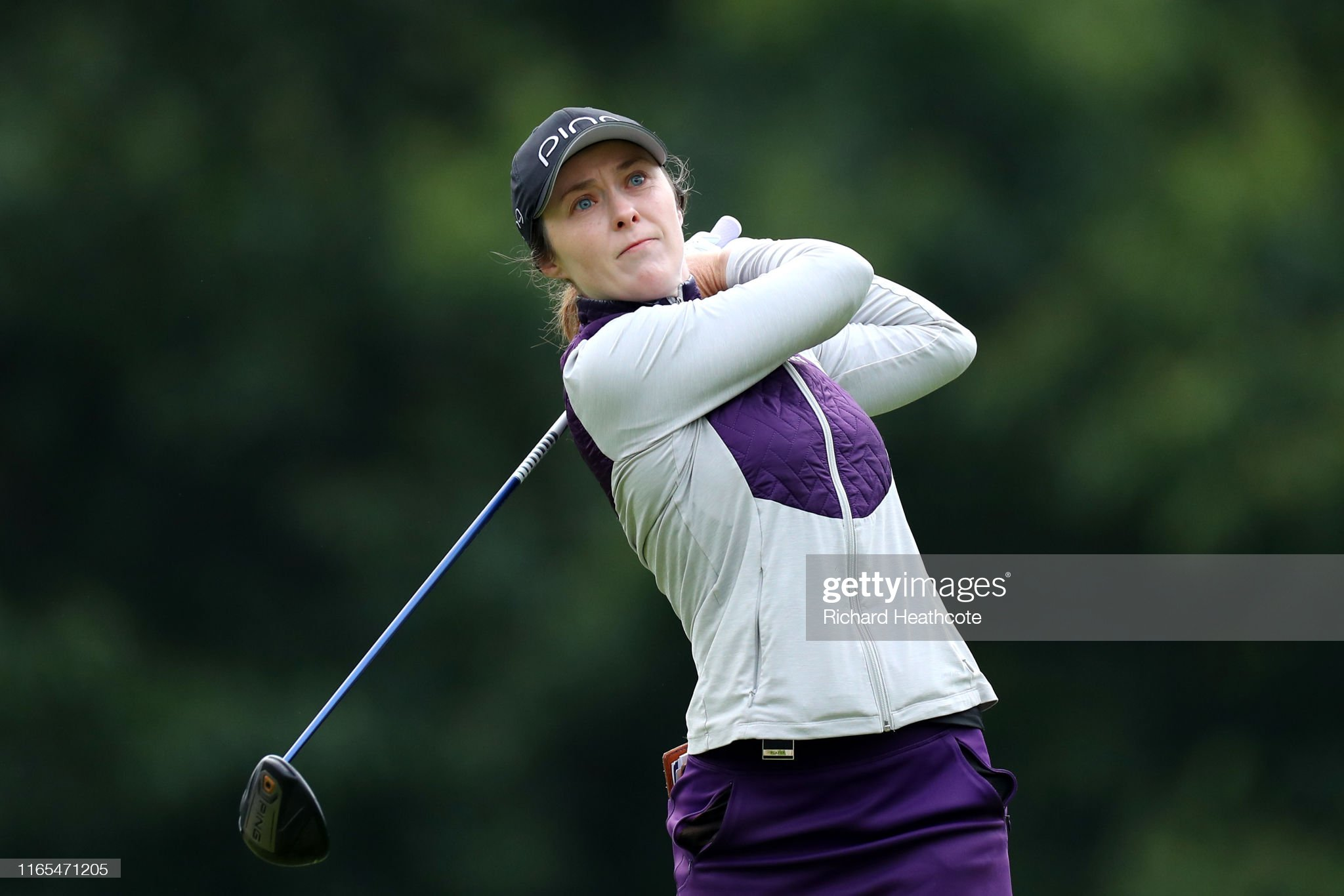https://media.gettyimages.com/photos/brittany-altomare-of-the-united-states-of-america-tees-off-on-the-picture-id1165471205?s=2048x2048
