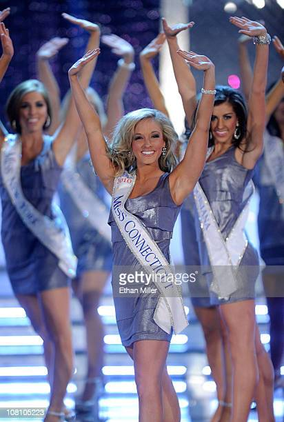 15 Brittany Decker Photos And Premium High Res Pictures Getty Images Brittany decker   miss connecticut farewell speech. https www gettyimages dk photos brittany decker