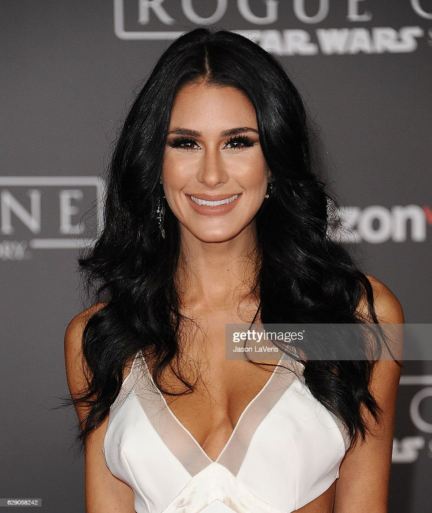 Brittany Furlan naked 954
