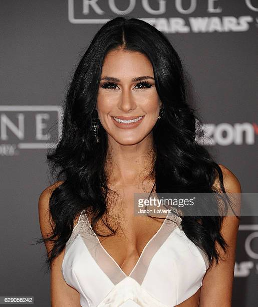 Brittany Furlan nude (66 photos), pics Ass, YouTube, cameltoe 2019