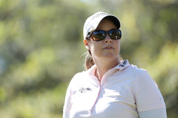 FL: Gainbridge LPGA - Round One