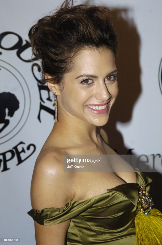16th Carousel of Hope Benefit Gala Presented by Mercedes-Benz - Arrivals : News Photo