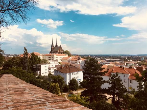 Brno, Czechia Brno, Czechia
