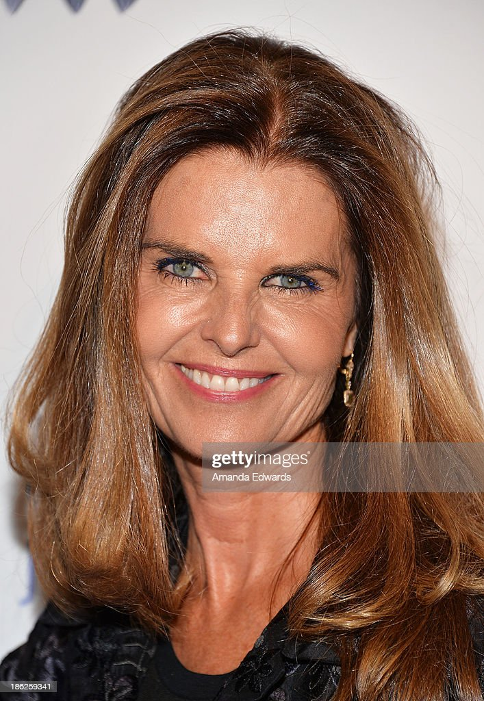 2013 International Women's Media Foundation's Courage In Journalism Awards - Arrivals