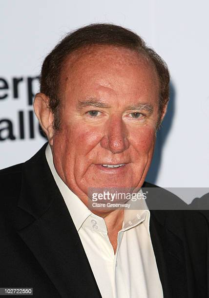 andrew neil - photo #35