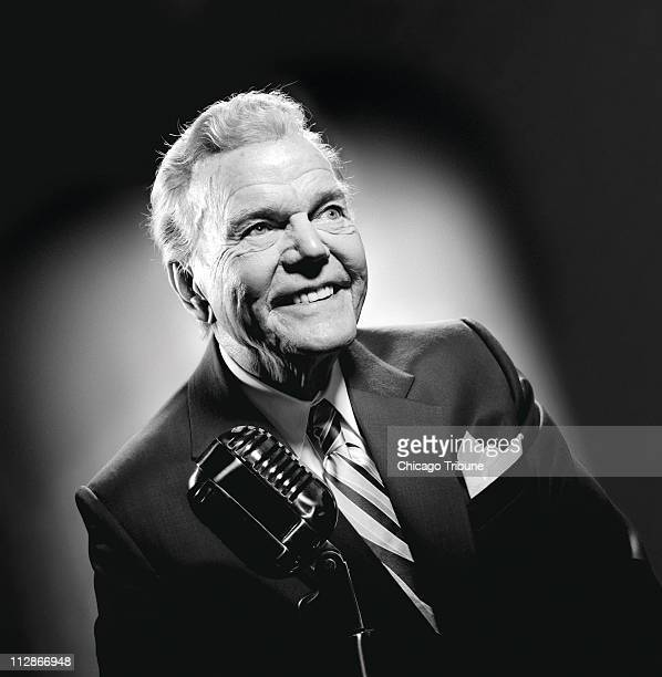Broadcasting legend Paul Harvey has died at age 90 ABC Radio Networks spokesman Louis Adams said Harvey died today in a Phoenix hospital near his...