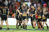 suva new south wales brodie retallick