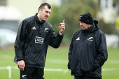 wellington new zealand brodie retallick speaks