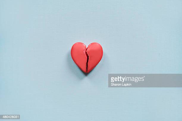 60 Top Broken Heart Pictures, Photos, & Images - Getty Images