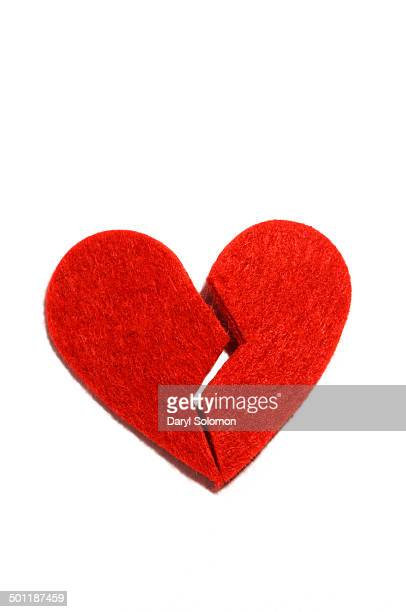 5 998 Broken Heart Photos And Premium High Res Pictures Getty Images