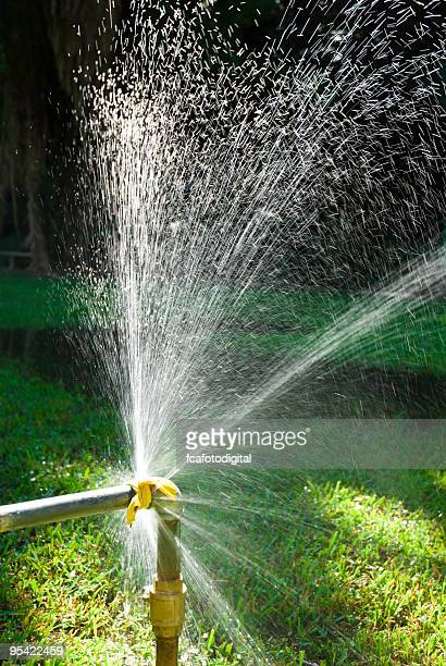 broken pipe - leaking stock pictures, royalty-free photos & images