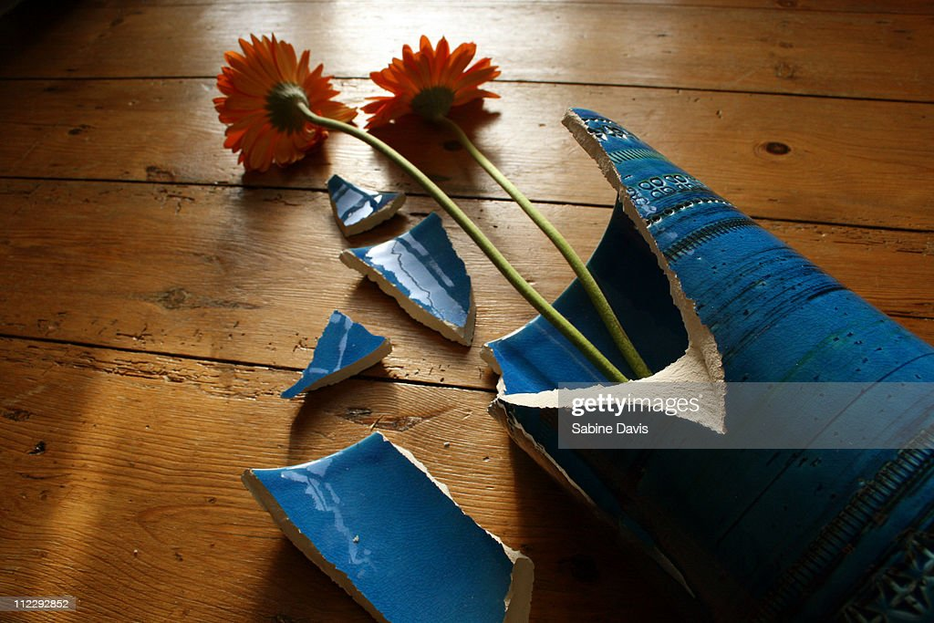 Vase Stock Photos And Pictures Getty Images