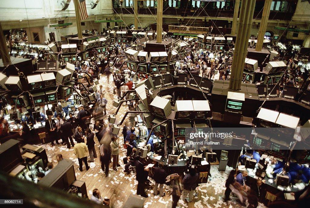 New york non resident stock options ~ blogger.com