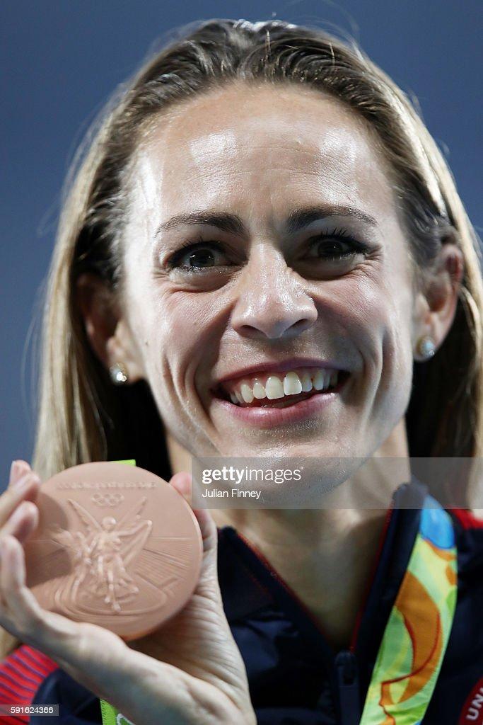 Jennifer Barringer Simpson