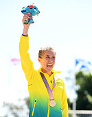 gold coast australia bronze medalist jessica
