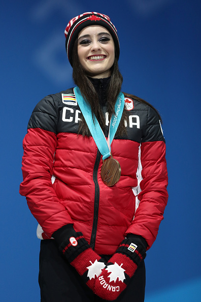 https://media.gettyimages.com/photos/bronze-medalist-kaetlyn-osmond-of-canada-celebrates-during-the-medal-picture-id923280946?k=6&m=923280946&s=594x594&w=0&h=ltNCGsT7kdqIh0CcPHO5Nm4qHUnzgnMgEvW5sTuVg6o=